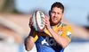 Friday Focus: Backs boost for La Rochelle's debut