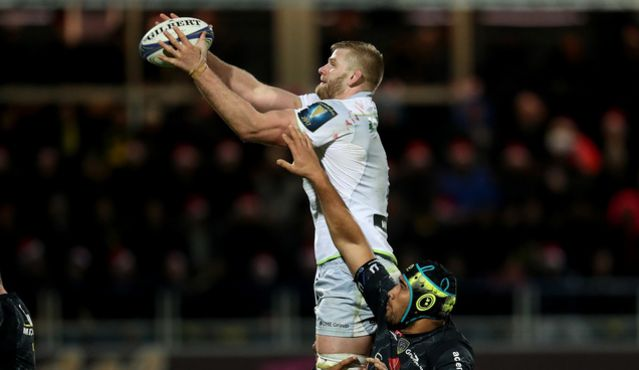 Wigglesworth and Kruis recalled by England