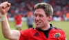 Player of the Year series: Ronan O'Gara