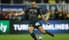 Friday Focus: Clermont facing tough task