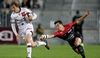 Bordeaux-Bègles scrum-half sets up thrilling finish in Paris