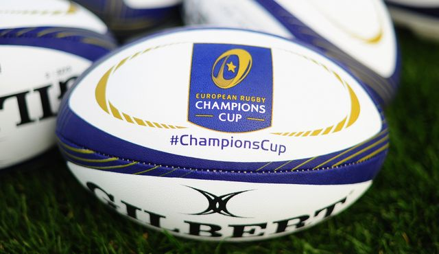 Channel 4 to broadcast live Champions Cup rugby in the United Kingdom