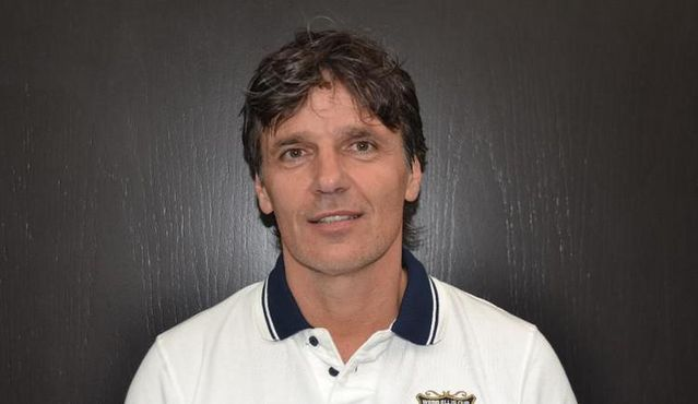 EPCR appoints new Head of Match Officials