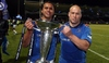 Leinster Rugby duo to retire at the end of the season