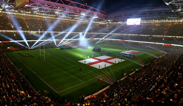Six Nations 2017: Round-Up From Saturday February 11