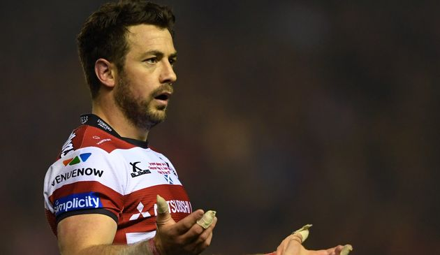 Gloucester slump to defeat in European Challenge Cup final