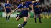 Madigan boots Bordeaux to stunning win
