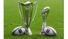 Champions Cup pool stage promises thrilling conclusion