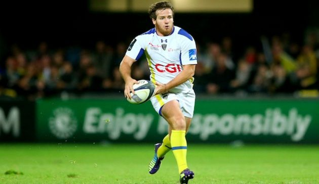 Clermont to face Toulon in TOP14 final