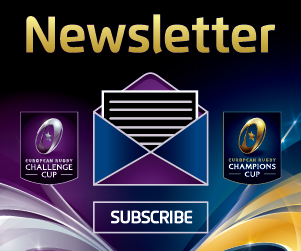 Sign up for the EPCR eZine